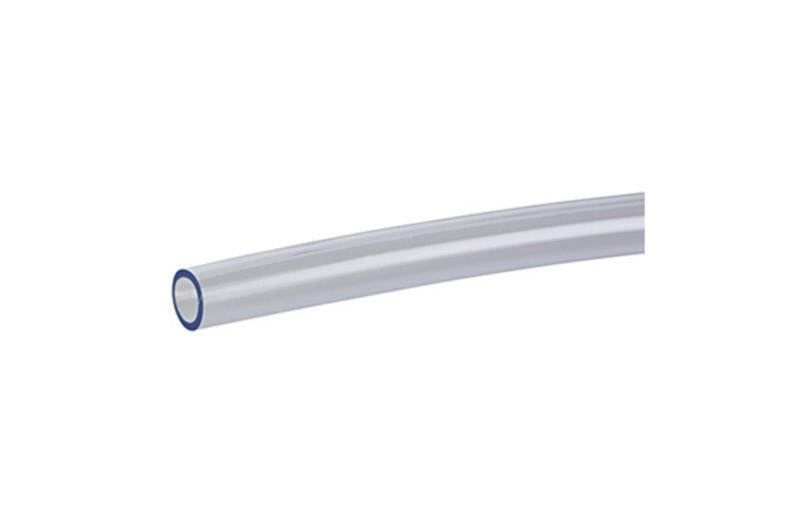 Sehr PVC Schlauch glasklar Ø 20mm i.191/19 | FILCOM Drucklufttechnik KP01