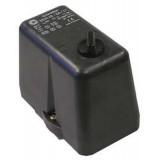 Condor Druckschalter MDR 4 S/25 bar EA / 212690