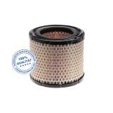 Luftfilterpatrone für Mahle Kompressor / 5024583