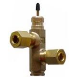 Entlastungsventil | Mahle Kompressor Zubehör / 5057807