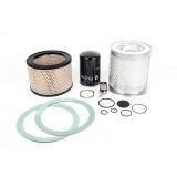 Service Kit 6000 h | Mahle Kompressor Zubehör MSK-D 15-22 / 5726245