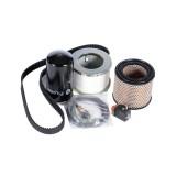 Service-Kit 6000 h ohne MCC-Steuerung für Mahle MSK-G 11 6000 h / 7707334