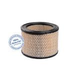 Luftfilterpatrone für Mahle Kompressor / 5024575