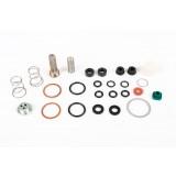 Dichtungssatz komplett für Blitz Pneustar 2507999 | Reifenfüller Ersatzteile