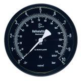 Manometer für Reifenfüller EWO airquick 600