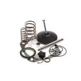 Verschleißteilsatz für | Mahle Kompressor Zubehör Ansaugsperrventil MSK-G 11-22
