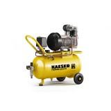 KAESER Kompressor Premium 200/24 D / 1.1802.0 - mobiler Kompressor