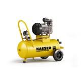 KAESER Kompressor Premium 250/24 D / 1.1804.0 - mobiler Kompressor