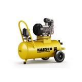 KAESER Kompressor Premium 250/40 D / 1.1806.0 - mobiler Kompressor