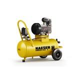 KAESER Kompressor Premium 300/40 D / 1.1810.0 - mobiler Kompressor