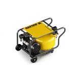 KAESER Kompressor Premium car 200/30 W / 1.1825.0 - mobiler Kompressor