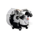 KAESER Kompressor EUROCOMP EPC 340-G (ohne DL-Behälter) DEEPC340G