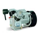 Kolbenkompressor Aggregat MGK-O 551 | Drucklufttechnik