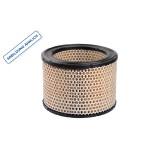 Luftfilter für Renner Kompressor 10299
