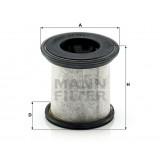 Mann Filter: Mann & Hummel LC 7001 Ölabscheider für ProVent 100