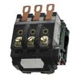 Mahle Kompressor Überstromrelais / Überlastrelais / Motorschutzrelais / 1452333