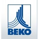 Steuerluftdeckel für Kondensatableiter / Kondensomat Bekomat 3 / 6 CO / 6 CO LA / 2800665