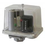 Condor Steuerdruckschalter MDR-F 2H-S / 253501