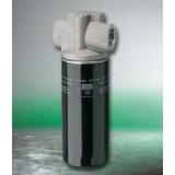Industriefilter: Mann Hummel Leitungsfilter / 6761262176