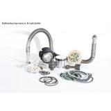 Verdichtungsring | Mahle Kompressor Zubehör / 5130422