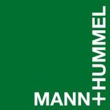 Mann & Hummel Dichtung für Luftentölelement 138 x 165 / 2313831136