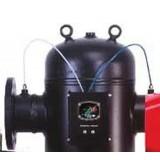 Parker domnick hunter Differenzdruck Anzeiger für OIL-Xplus DPG-KIT | Industrietechnik