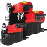 Parker Zander Kondensatableiter ecodrain ED 3000-Serie ED3002-G230