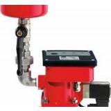 Parker Zander Montagesatz für elektronische Kondensatableiter MK/50-G15-G20