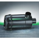Industriefilter: Mann Hummel Piclon NLG 37-42 / 4493092952