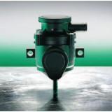 Mann Filter: Mann & Hummel ProVent 100 / 3931070790