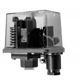 Druckluftzubehör: TIVAL Druckschalter FF 4-60 GL DAH GL 1010088
