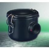 Mann Filter: Mann & Hummel Vakuumfilter / 4500972105
