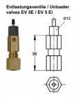 /EV-5E-Massblatt.jpg