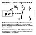 /MDR-F-Reset-Schaltbild.jpg