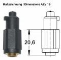 /AEV-1s-1-11-Masszeichnung.jpg