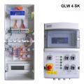 Condor Grundlastwechselschaltung GLW 4-SK / 255482