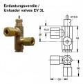 /EV-3L-Massblatt.jpg
