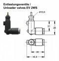 /EV-2WS-Massblatt.jpg