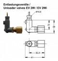 /EV-2W-Massblatt.jpg
