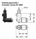 /EV-3WS-Massblatt.jpg
