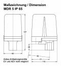 /MDR-5-IP65-Masszeichnung.jpg