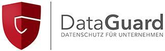 DataGuard_Logo