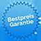 BESTPREIS_Garantie